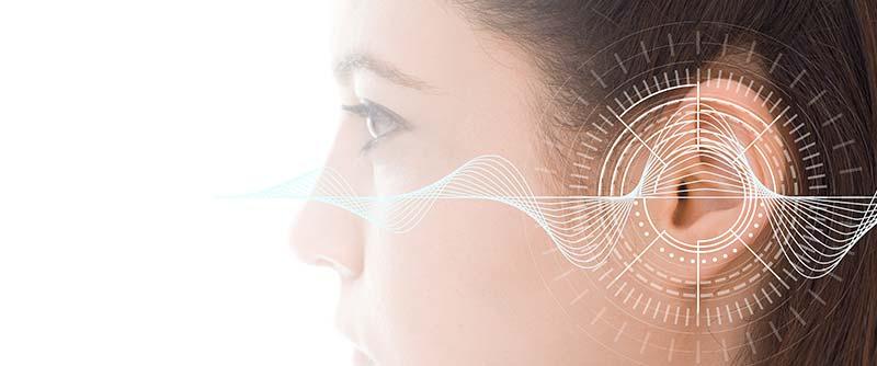 Visita audiometrica gratuita